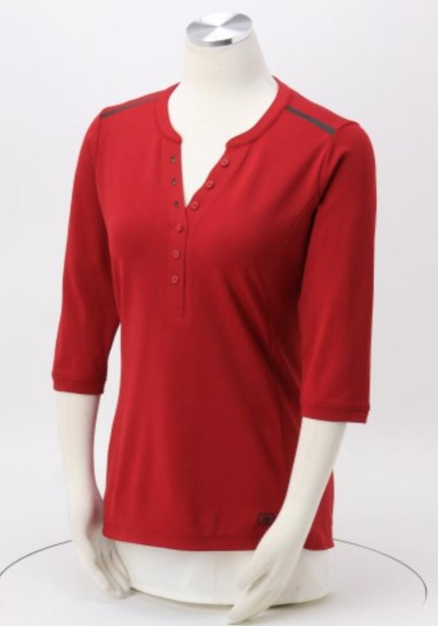 OGIO womens shirt